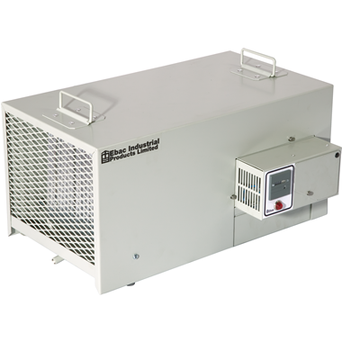 CD30E eip cd30e dehumidifier  at fashall.co