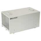 CD30 Dehumidifier