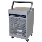 CD35P Dehumidifier