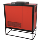 CD425 Dehumidifier