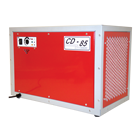 CD85 Dehumidifier