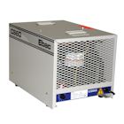 CS60 Dehumidifier