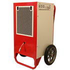 ECO150 Dehumidifier