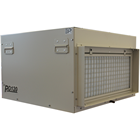 PD120 Dehumidifier