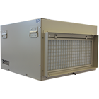 PD200 Dehumidifier