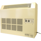 WM150 Dehumidifier